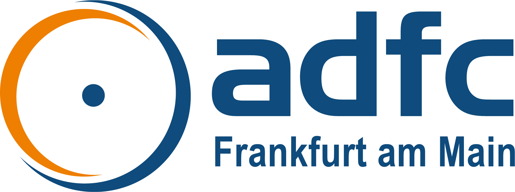 ADFC Frankfurt am Main